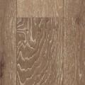 Паркетная доска Паркетная доска Дуб Cappuccino (Каппуччино) беленый от Meister