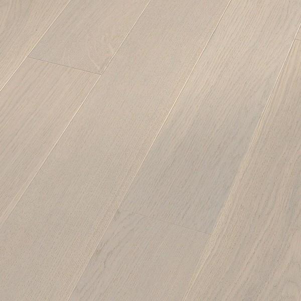 Паркетная доска Паркетная доска Дуб кремово-серый от Meister