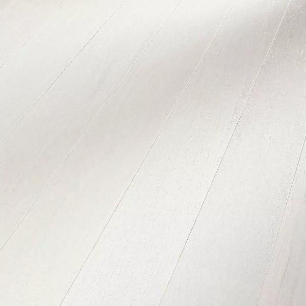 Паркетная доска Паркетная доска Дуб белый непрозрачный от Meister