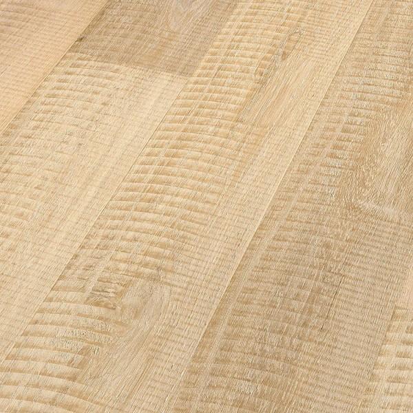 Паркетная доска Паркетная доска Дуб белый строительный лес от Meister