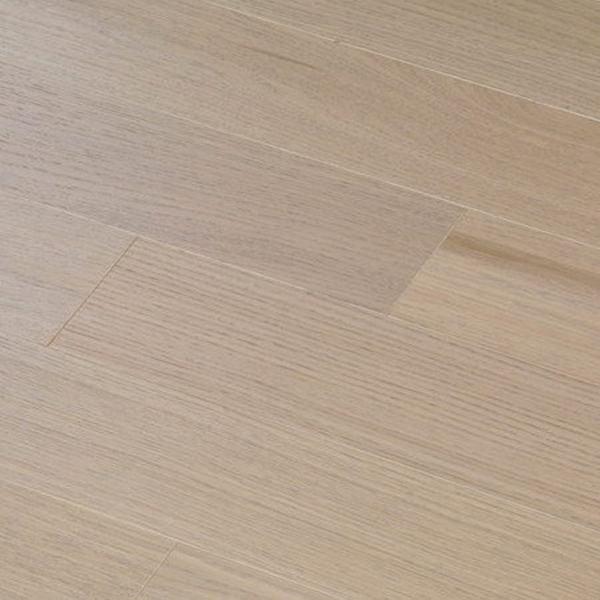 Паркетная доска Паркетная доска Дуб Пустыня (Brushed Desert Oak) от Par-Ky