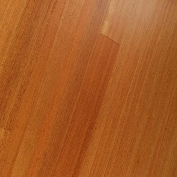 Паркетная доска Паркетная доска Дуссия Афзелия (Afzelia doussie) от Par-Ky