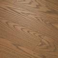 Паркетная доска Паркетная доска Дуб Антик (Brushed Antique Oak) от Par-Ky