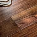 Массивная доска Массивная доска Орех американский натуральный от Parketoff