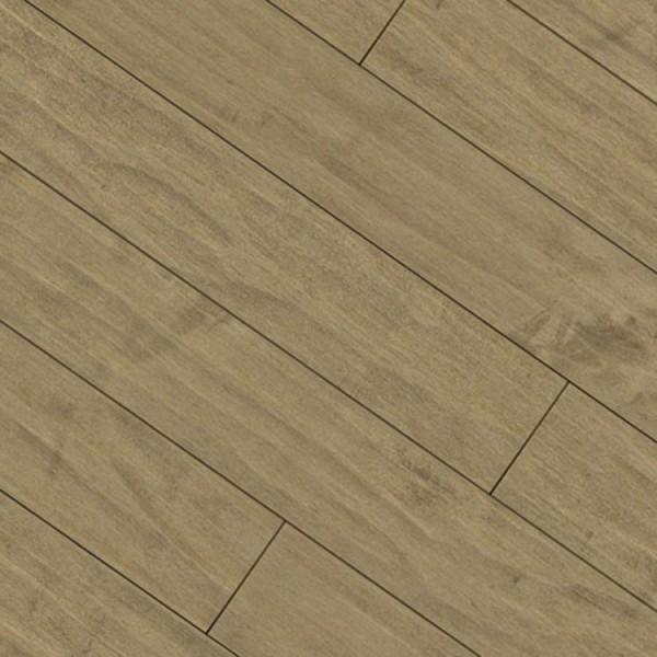 Массивная доска Массивная доска Клен канадский 3D Seyshelles (Сейшеллы) от Preverco
