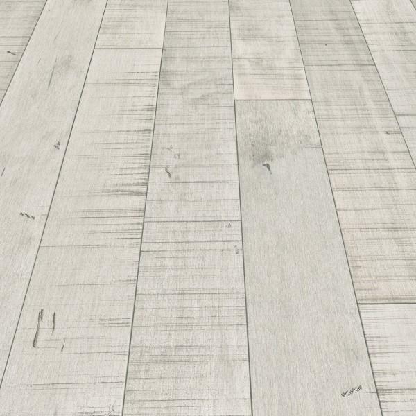 Массивная доска Массивная доска Клен канадский Courchevel (Куршавель) от Preverco