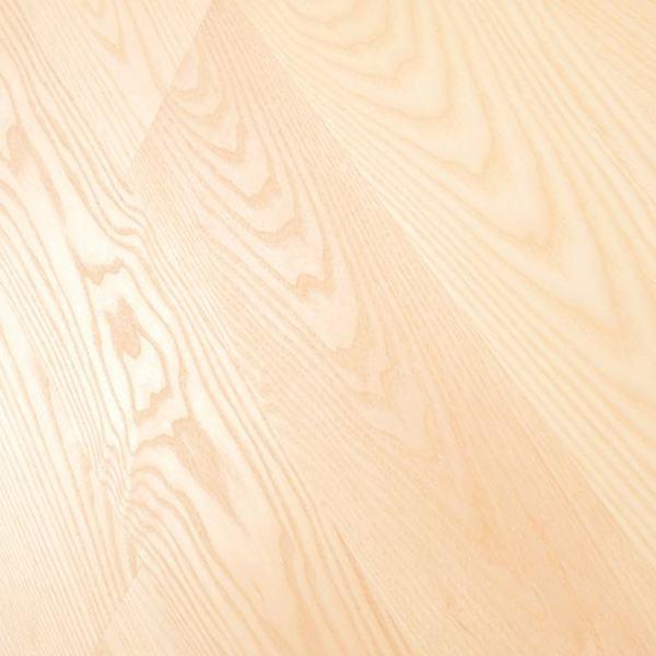 Паркетная доска Паркетная доска Ясень Натур (Nature) от Scheucher