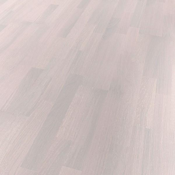 Паркетная доска Паркетная доска Дуб состаренный белый от Terhurne