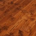 Инженерная доска Инженерная доска Вишня Photo (Фото) от WertWood
