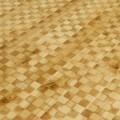 Инженерная доска Инженерная доска Классик Chess (Чесс) от WertWood