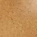 Пробковый пол Пробковое покрытие Captivation Essense от Wicanders