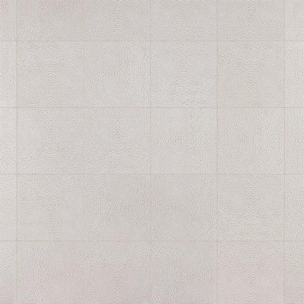 Пробковый пол Пробковое покрытие Skin Timide Pure от Wicanders