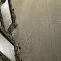 Инженерная доска Золотой Дуб от Bassano Parquet