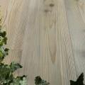 Инженерная доска Лиственница Кристалл от Bassano Parquet