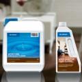 Паркетная химия Очиститель для масляного паркета / для белых полов (Регулярный уход) от Dr-schutz
