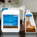 Паркетная химия Очиститель для паркета и пробки (Регулярный уход) от Dr-schutz