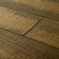 Инженерная доска Инженерная доска Античный папирус от Esse