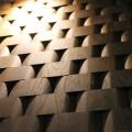 Стеновые панели Стеновые панели Массив дуба - 1001-ST от Esse