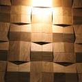 Стеновые панели Стеновые панели Массив дуба - 1005-ST от Esse