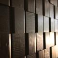 Стеновые панели Стеновые панели Массив дуба - 1006-ST от Esse
