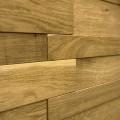 Стеновые панели Стеновые панели Массив дуба - 1012-ST от Esse