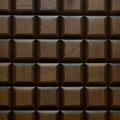 Стеновые панели Стеновые панели Массив дуба - 1013-ST от Esse