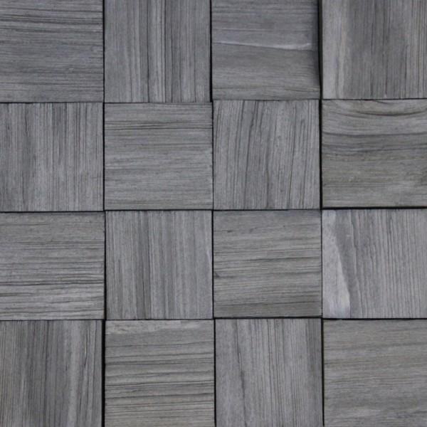 Стеновые панели Стеновые панели Колотые из массива сосны от Esse