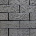 Стеновые панели Стеновые панели Массив дуба от Esse