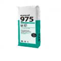 Паркетная химия Выравнивающая смесь 975 Europlan Special от Forbo Eurocol