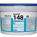 Паркетная химия Клей для паркета 148 Euromix Wood от Forbo Eurocol