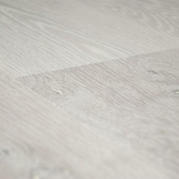 Инженерная доска Инженерная доска Antique Oak Chalk White от Hertog