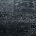 Массивная доска Массивная доска Дуб Декор №13 от Corona Parquet
