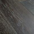 Массивная доска Массивная доска Дуб Декор №31 от Corona Parquet