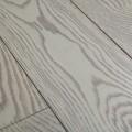 Массивная доска Массивная доска Дуб Декор №37 от Corona Parquet