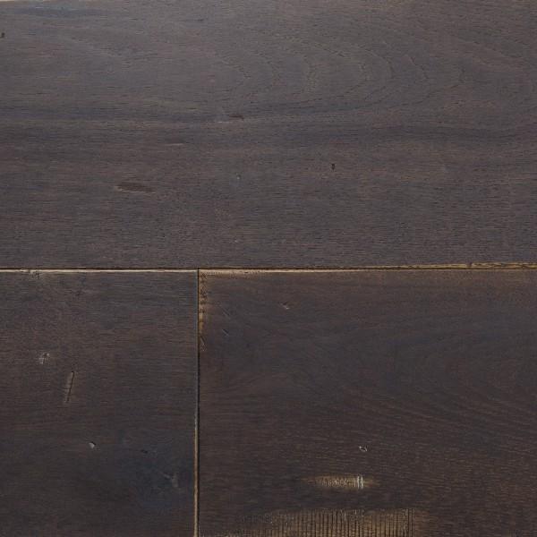 Массивная доска Массивная доска Дуб Декор №44 от Corona Parquet