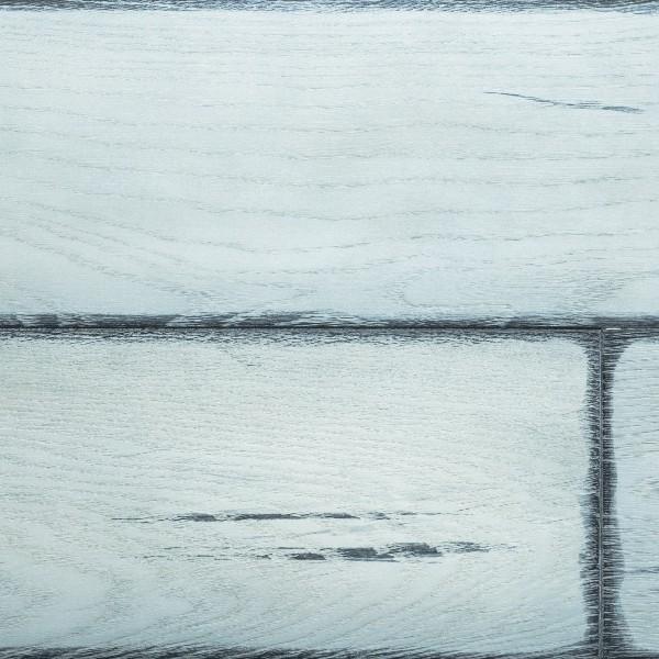 Массивная доска Массивная доска Дуб Декор №49 от Corona Parquet