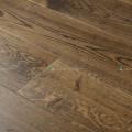 Массивная доска Массивная доска Дуб Декор №64 от Corona Parquet