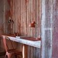 Стеновые панели Стеновые панели Bardage Red от Atmosphere & Bois