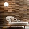 Стеновые панели Стеновые панели Дуб Linea от RFA