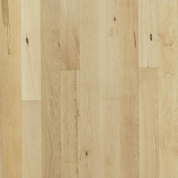 Паркетная доска Паркетная доска Beech Rustic Origins от Sienna