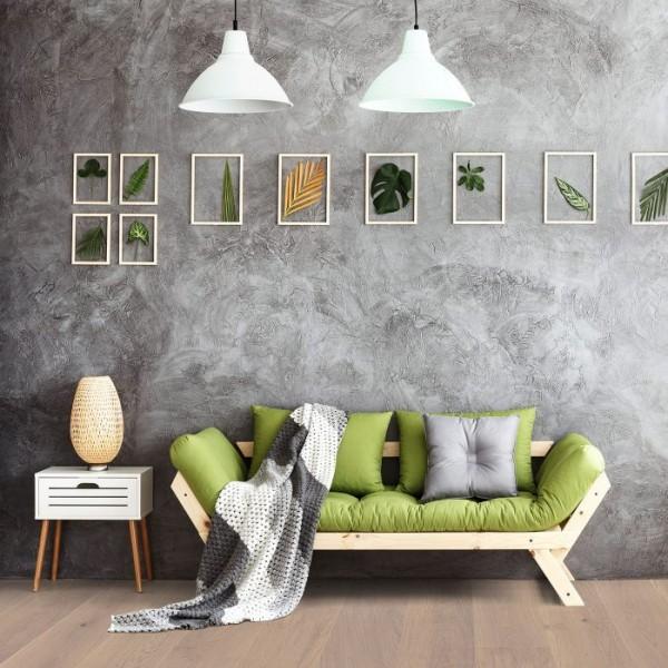 Паркетная доска Паркетная доска Limestone Colors от Sienna