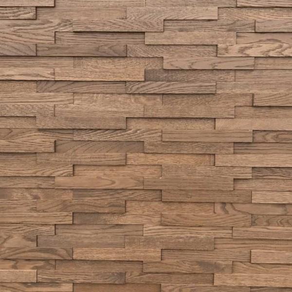 Стеновые 3D панели Стеновые панели Астра 3D 3.0.13.0 Орех от Tarsi