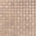 Стеновые 3D панели Стеновые панели Дуб Шоколад 3D 9.0.3.0 Белый от Tarsi