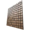Стеновые 3D панели Стеновые панели Дуб Шоколад 3D 9.0.4.0 Венге от Tarsi