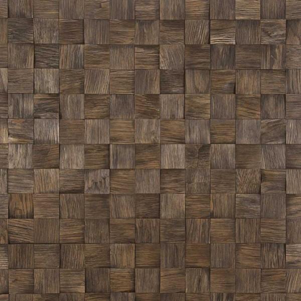 Стеновые 3D панели Стеновые панели Капа 3D 2.0.4.1 Венге от Tarsi