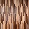 Стеновые 3D панели Стеновые панели Термоясень Омега 3D 8.М.2.0 Бесцветный от Tarsi