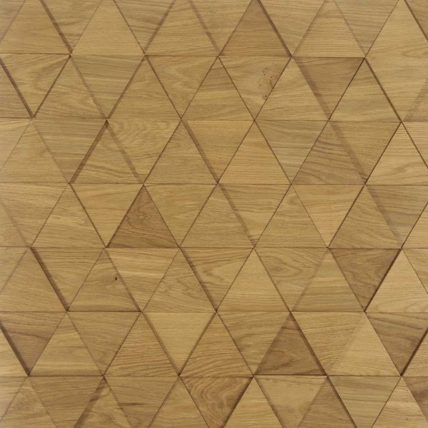 Стеновые 3D панели Стеновые панели Дуб Трой 3D Т.0.2.0 Бесцветный от Tarsi