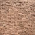Стеновые 3D панели Стеновые панели Дуб Рубка 3D 4.0.13.1 Орех от Tarsi