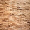 Стеновые 3D панели Стеновые панели Дуб Рубка 3D 4.0.2.1 Бесцветный от Tarsi