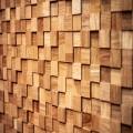 Стеновые 3D панели Стеновые панели Студия 3D 1.0.2.0 Бесцветный от Tarsi